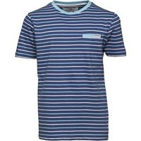ben-sherman-junior-boys-multi-stripe-jersey-t-shirt-washed-blue