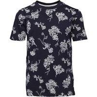 ben-sherman-boys-floral-print-t-shirt-navy-blazer