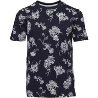 ben-sherman-junior-boys-floral-print-t-shirt-navy-blazer