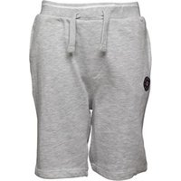 ben-sherman-boys-loop-back-shorts-light-grey-marl