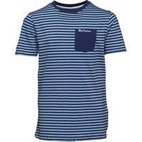 ben-sherman-boys-fine-stripe-t-shirt-sky-blue