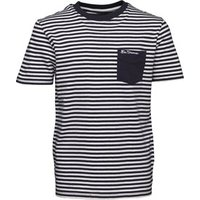 ben-sherman-junior-boys-fine-stripe-t-shirt-navy-blazer