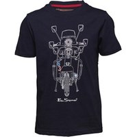 ben-sherman-boys-retro-moped-t-shirt-navy-blazer