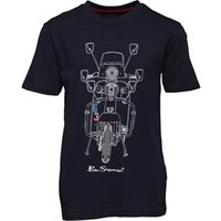 ben-sherman-junior-boys-retro-moped-t-shirt-navy-blazer