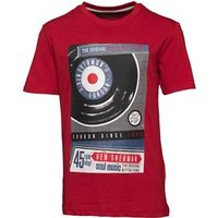 ben-sherman-boys-vintage-vinyl-t-shirt-red