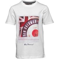 ben-sherman-junior-boys-target-photo-t-shirt-bright-white