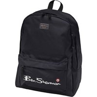 ben-sherman-boys-core-backpack-black