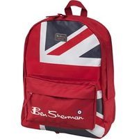 ben-sherman-boys-union-jack-backpack-red