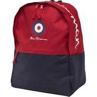ben-sherman-boys-target-backpack-red