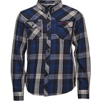 ben-sherman-junior-long-sleeve-shirt-navy-blazer