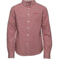 ben-sherman-boys-long-sleeve-shirt-rio-red