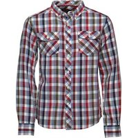 ben-sherman-junior-boys-long-sleeve-shirt-racing-red