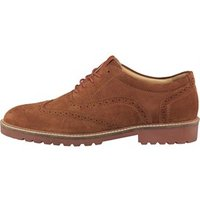 ben-sherman-mens-six-suede-shoes-tobacco