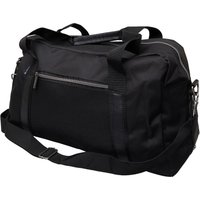0be00c3997 Save 77% - JRC Cocoon Mod Rod Slv 91 Holdall