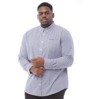 MandMDirect.com