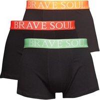 brave-soul-mens-three-pack-boxers-black-black-black