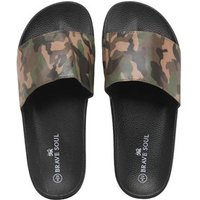 brave-soul-mens-gator-slide-sandals-camo