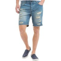 brave-soul-mens-review-denim-shorts-blue-wash