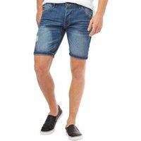 brave-soul-mens-willis-denim-shorts-light-blue-wash