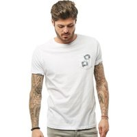 brave-soul-mens-bullet-t-shirt-optic-white