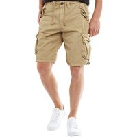 brave-soul-mens-george-cargo-shorts-stone