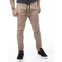 brave-soul-mens-squad-cargo-trousers-stone