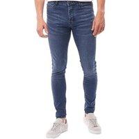 brave-soul-mens-donte-skinny-jeans-regular-leg-blue-denim