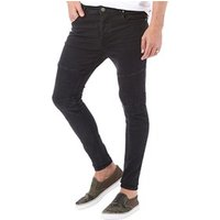 brave-soul-mens-thomas-skinny-biker-jeans-dark-charcoal-wash