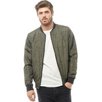 brave-soul-mens-eastwood-bomber-jacket-khaki