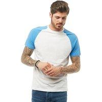 brave-soul-mens-baptist-c-raglan-sleeve-t-shirt-white-skyblue-marl