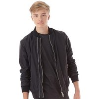 brave-soul-mens-woodley-jacket-black