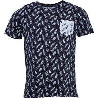 brave-soul-mens-archni-t-shirt-navy