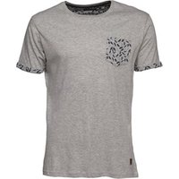 brave-soul-mens-harrier-t-shirt-grey-marl