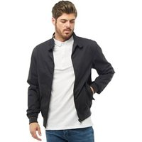 brave-soul-mens-reactive-classic-bomber-jacket-navy