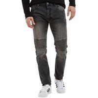 brave-soul-mens-rory-biker-jeans-dark-grey-wash
