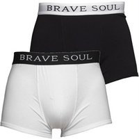 brave-soul-mens-brook-two-pack-boxers-black-white