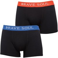 brave-soul-mens-bruno-two-pack-boxers-black-red