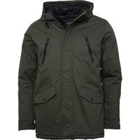 brave-soul-mens-fingland-twill-coated-4-pocket-jacket-olive