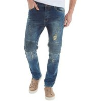 brave-soul-mens-patrick-jeans-blue-wash