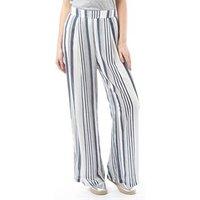 brave-soul-womens-claudia-wide-leg-trousers-white-denim-stripe