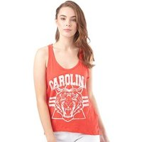 brave-soul-womens-carolina-printed-vest-retro-red-white