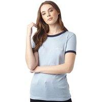 brave-soul-womens-trevor-t-shirt-pale-denim-marl-royal-navy