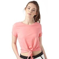 brave-soul-womens-girl-crop-top-coral