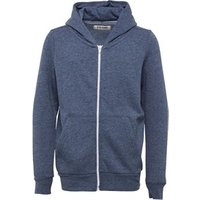 brave-soul-junior-boys-adrian-zip-thru-hoody-navy-marl-ecru