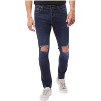 brave-soul-mens-acton-skinny-fit-ripped-jeans-dark-blue