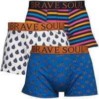 brave-soul-mens-three-pack-boxers-multi