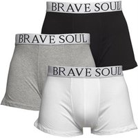 brave-soul-mens-three-pack-boxers-black-white-grey