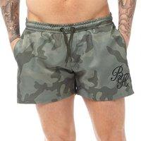 beck-hersey-mens-seven-sub-swim-shorts-camo
