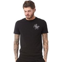 beck-hersey-mens-bury-t-shirt-black