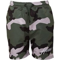 beck-hersey-junior-boys-flight-sub-print-swim-shorts-khaki-camo